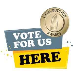 Vote For Us Here